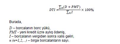 dustur -1