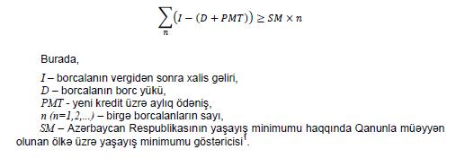 dustur -2