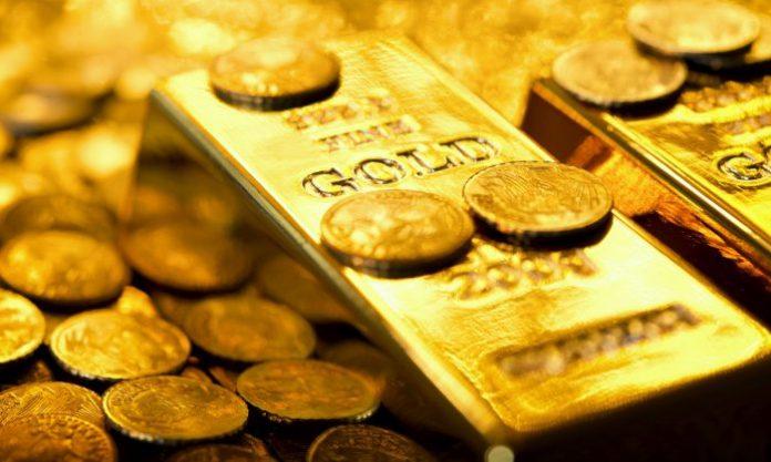 Bazar çalxalanır: Neft, bitcoin, qızıl...