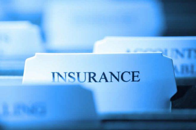 insurance e1462530176533