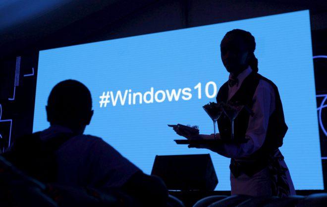 windows 10 e1462427083843