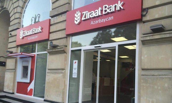 Ziraat Bank Azərbaycan 4 Yeni Vakansiya Elan Edir Banker Az