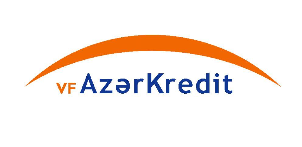 VF AzerKredit