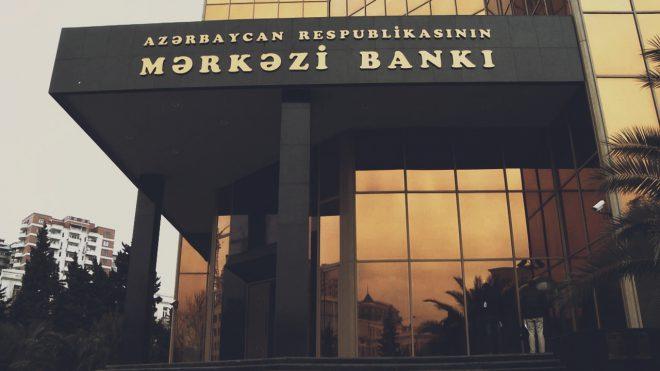 merkezi bank e1462516477606