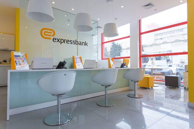 Biznes məhsullarının satışı üzrə kiçik mütəxəssis (Xaçmaz və Bakı və filialları üzrə) – Express Bank