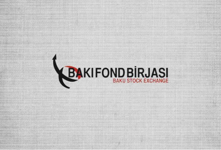 bfb baki fond