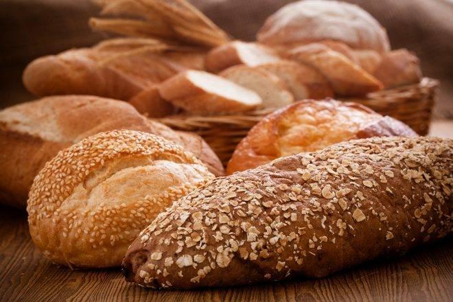 fb bread e1469859204369