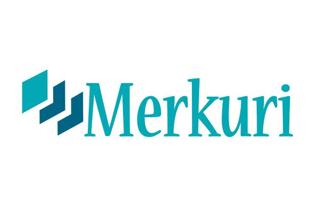 """Məlumat xidmətinin mütəxəssisi – reseption – """"Merkuri"""" BOKT"""
