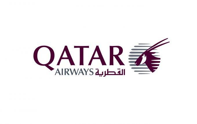 Qatar Airways Bakidaki Ofisinə 5 Vakansiya Elan Edib