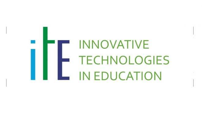 Innovative Technologies in Education e1472129159443