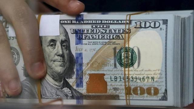 1 USD exchange rates  Forex Trading