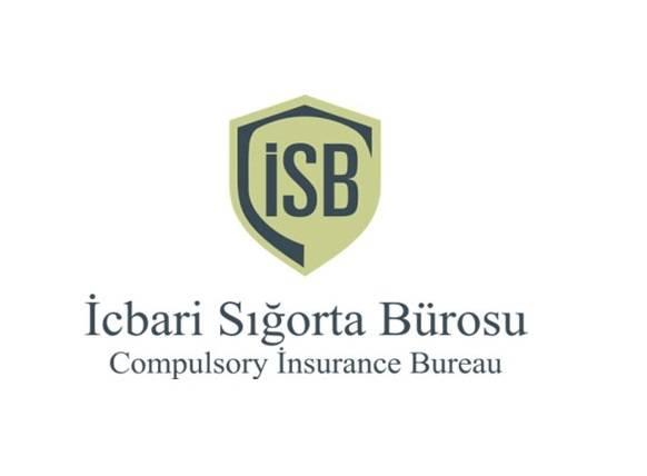 isb 0 0
