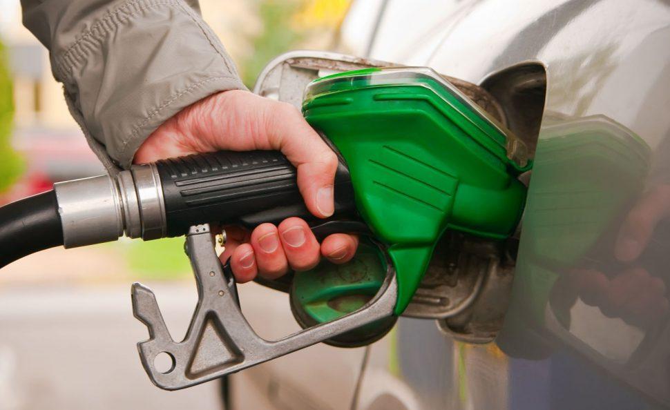 petrol e1467176854987