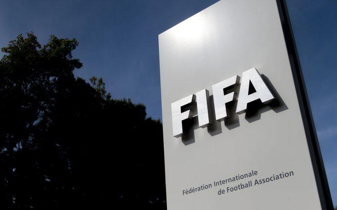 FIFA e1475239391402 1