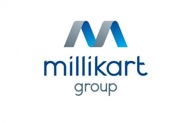 Audit menecer – MilliKart LLC