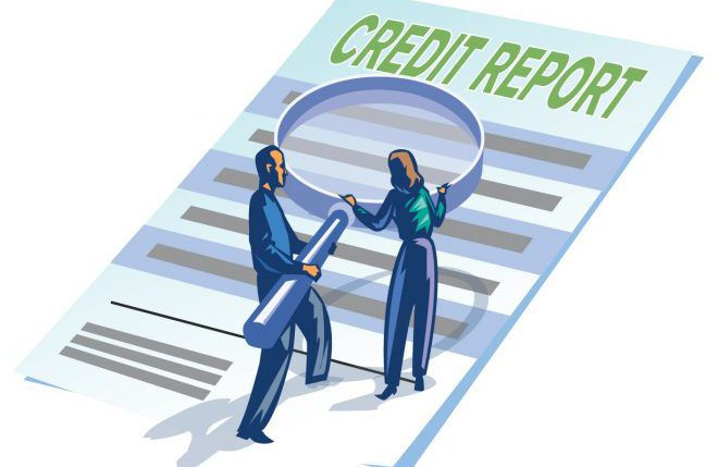 Mortgage Rating e1473831962845 1