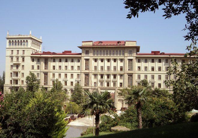 Image result for Kənd Təsərrüfatı nazirliyi