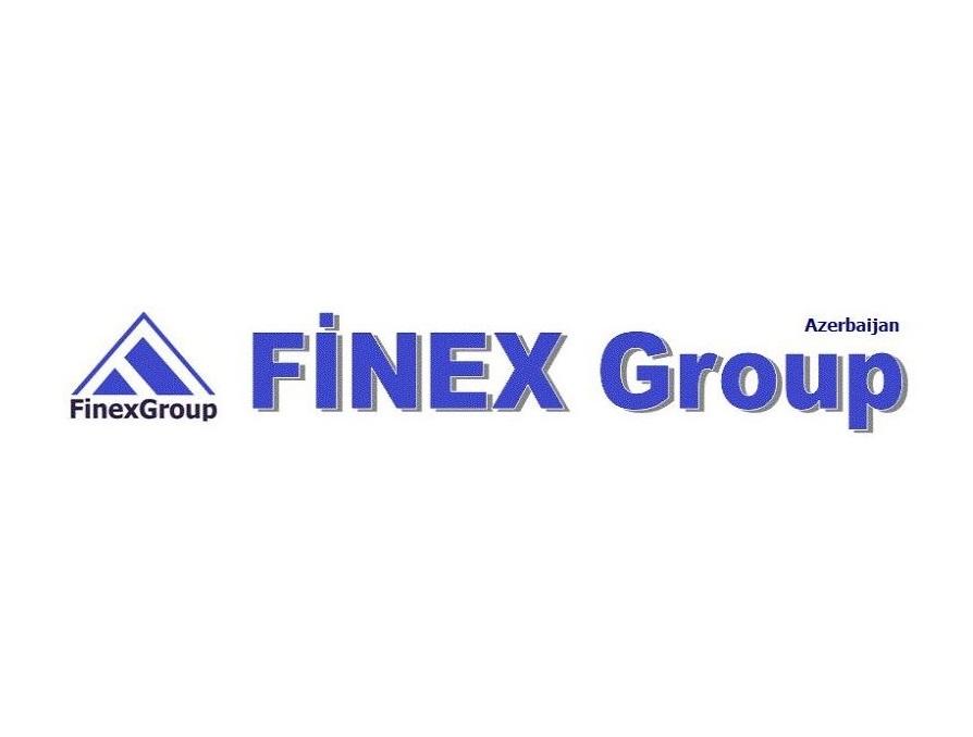 Finex forex