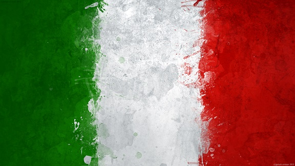 italy__mgn_flag_collection_2013_by_garyckarntzen-d5u88a2