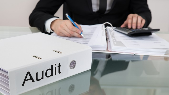How to Prepare Your Company for a 401k Audit 710x400 1