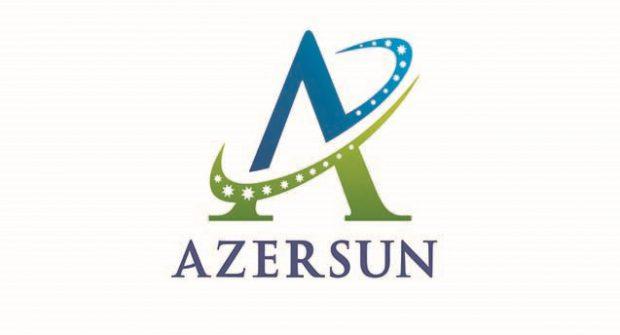 azersun e1474287199261