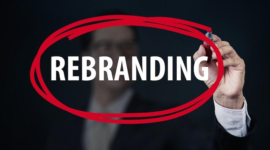 rebranding 1 1