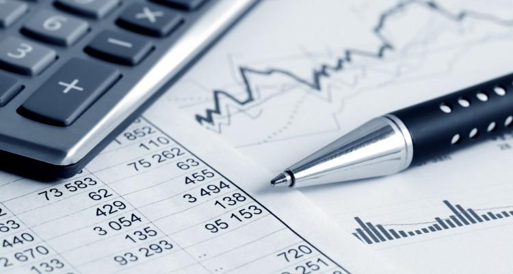 Senior Accountant Retail Group Azerbaijan
