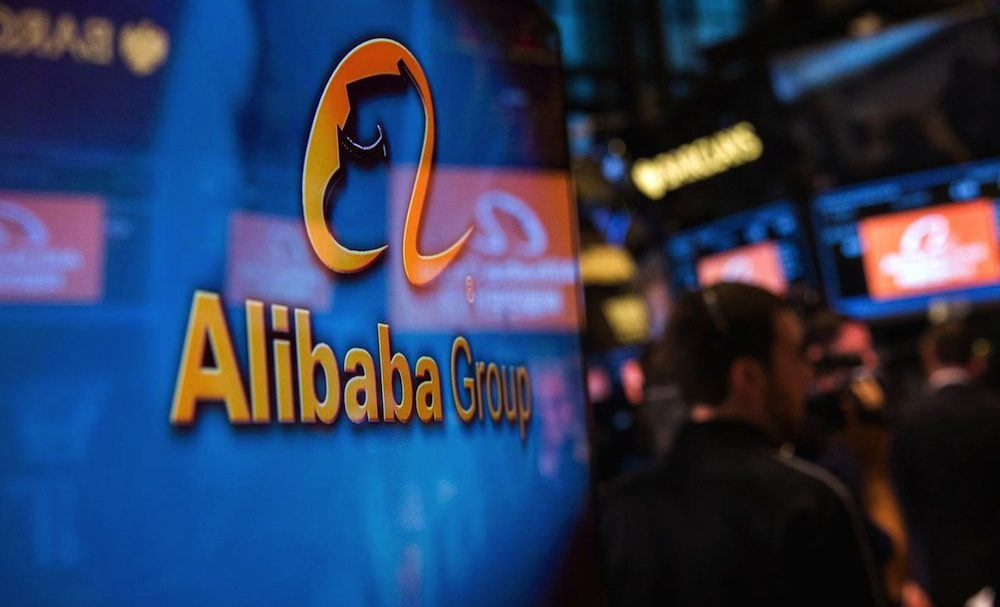 Alibaba Goes After Everyday Goods e1482415620340
