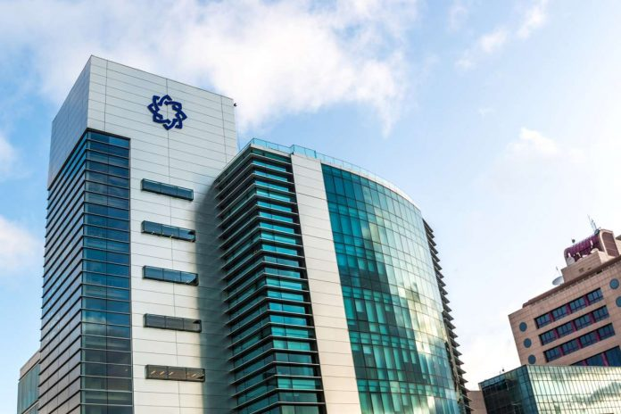 beynəlxalq bank ile ilgili görsel sonucu