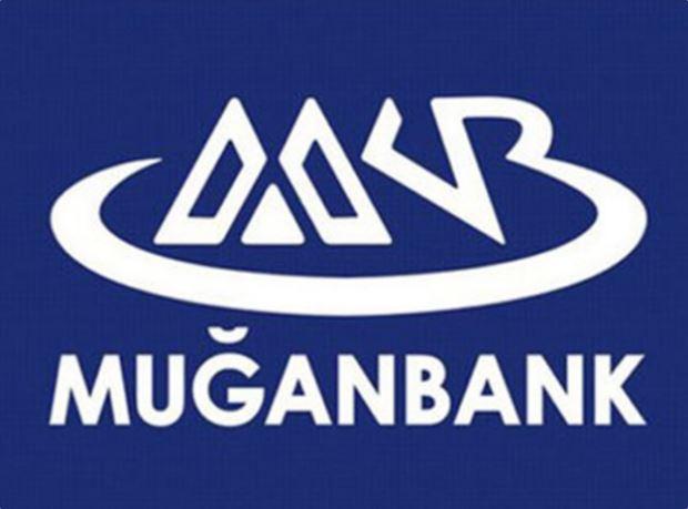 Muganbank forex