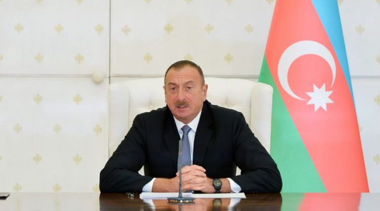 ilham aliyev a e1490696759184