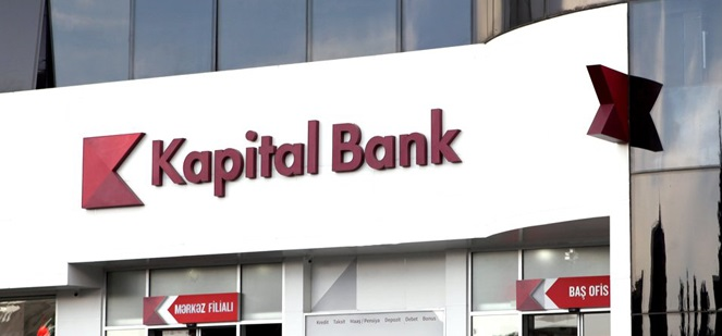 KapitalBank 1480683996