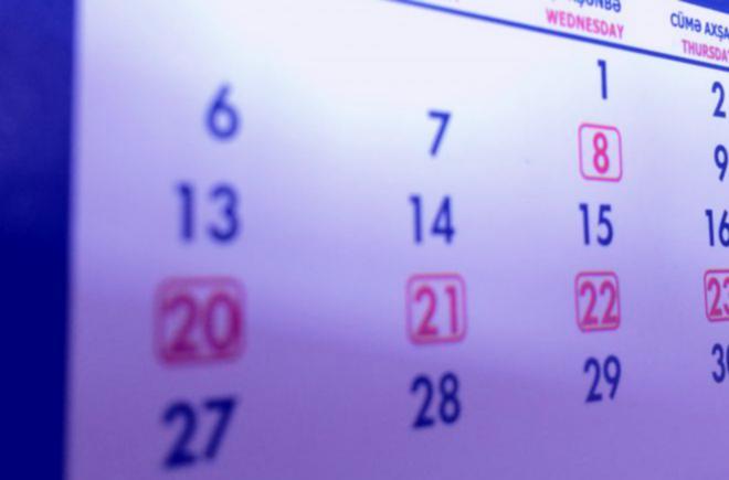 calendar mart e1488195141362 frozen