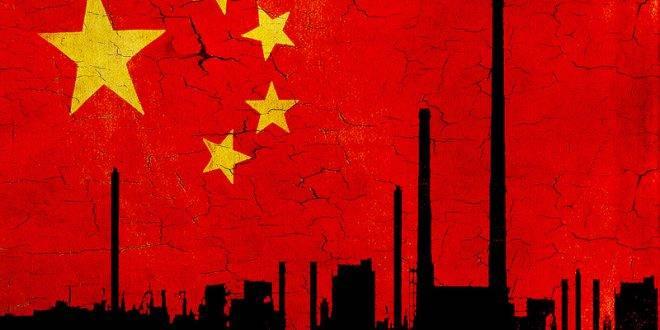 china industry e1485926776451