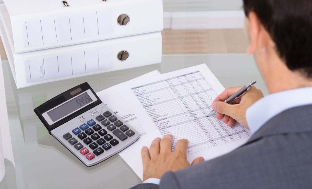 kredit accountant imza