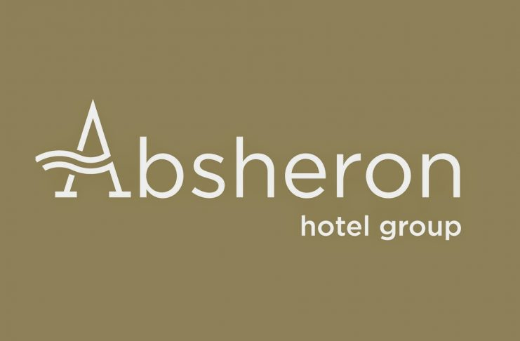 Vacancy Assistant It Manager Absheron Hotel Group Llc