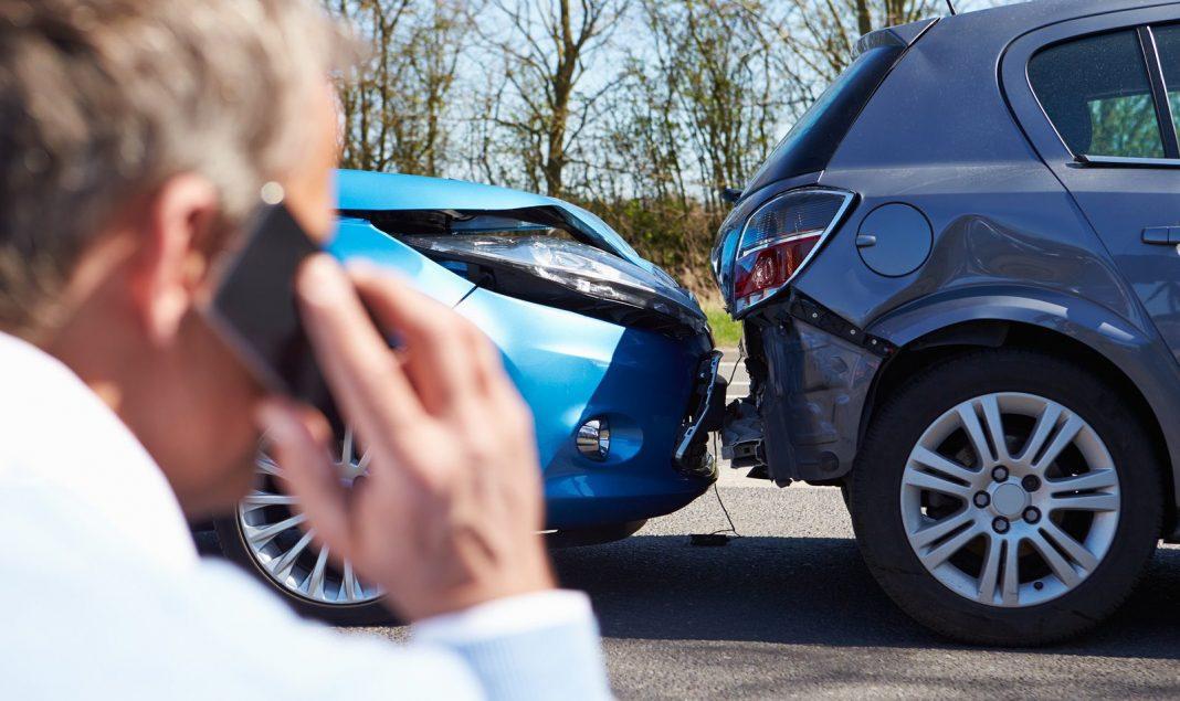 car kasko insurance e1488546915960