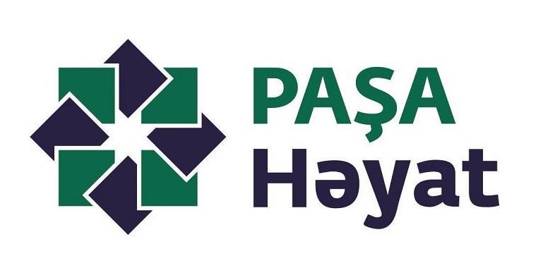 Pasha Construction Iki Vəzifə Uzrə Vakansiya Elan Edir