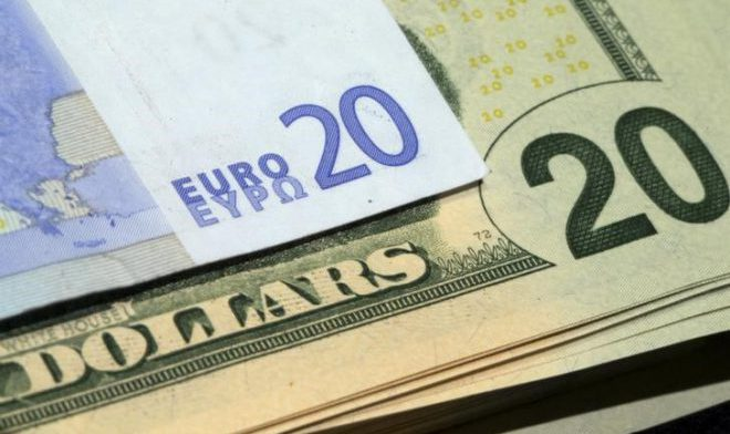 euro 1 e1493014741975