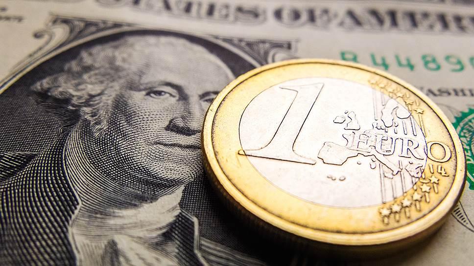 euro curr ddmsl