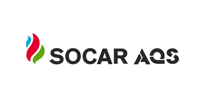 Самир Моллаев стал новым гендиректором SOCAR AQS LLC