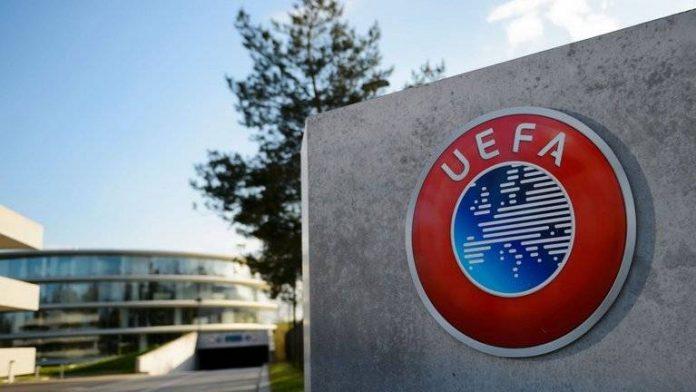 UEFA Azərbaycan Premyer Liqasındakı klubların orta gəlirini açıqlayıb