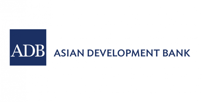 Bank history development of asian
