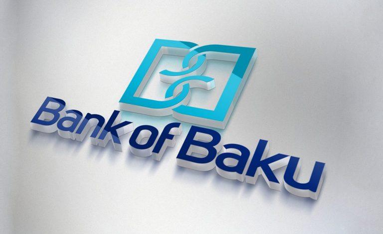 Mikrokreditlər üzrə kiçik ekspert (Bakı və region filialları) – Bank of Baku