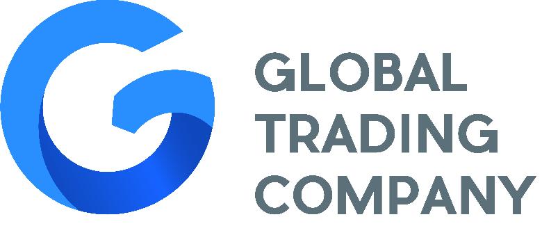 Global trading company mmc 3 v zif zr vakansiya elan edir for Trading group