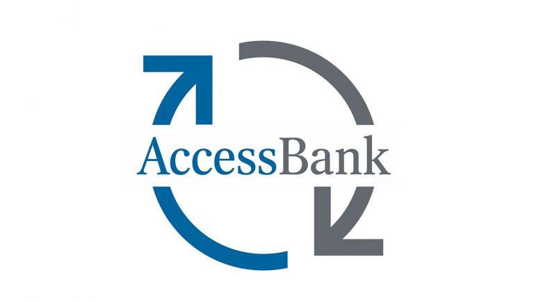 SQL Developer – AccessBank