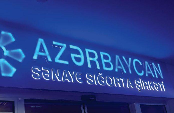 """""""Azərbaycan Sənaye Sığorta""""nın rəhbərliyində dəyişiklik olub"""