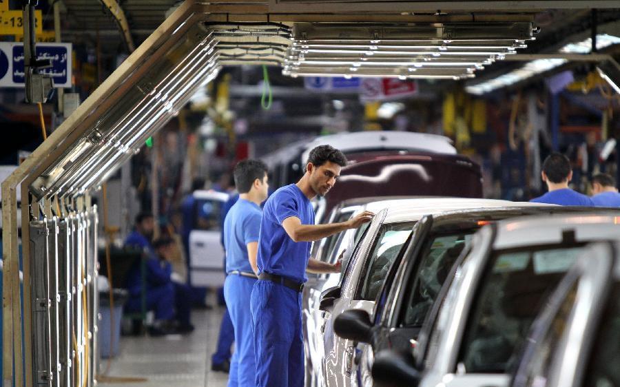 car produc e1495194963614