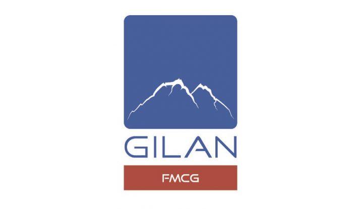 Gilan forex