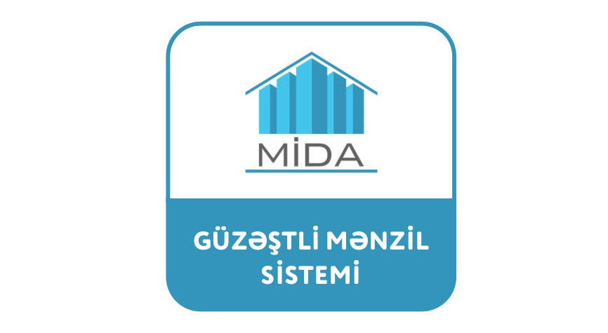 mida guzeshtli menzil sistemi logo 250517